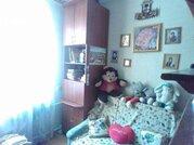 Квартира, город Херсон, Купить квартиру в Херсоне по недорогой цене, ID объекта - 316861426 - Фото 4