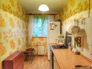 Квартира, ул. Самолетная, д.43 - Фото 5