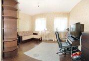 Отличная 1-комнатная квартира, ул. Революции, центр Серпухова, Купить квартиру в Серпухове по недорогой цене, ID объекта - 314726446 - Фото 2