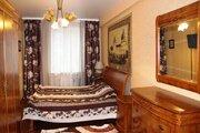 Продается просторная 3х-комнатная квартира на Московском шоссе, д. 83!