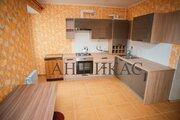 Сдается квартира - студия с кухней -столовой , в элитном доме с .