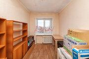 Квартира, ул. 3-я Арзамасская, д.3 - Фото 5