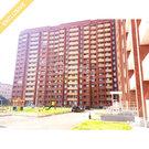 Продажа квартир ул. Менжинского, д.53а