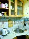 Продажа квартиры, Новосибирск, Ул. Мира, Продажа квартир в Новосибирске, ID объекта - 331044337 - Фото 17