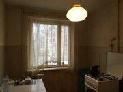 Квартира, ул. Комсомольская, д.282 - Фото 4