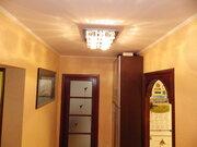 Продается 2к квартира по бульвару Есенина, д. 2 - Фото 5