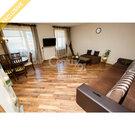 Продается 3-х комн. квартира в 2-х уровнях 111 кв.м. пр. Ленина, д.15, Купить квартиру в Петрозаводске по недорогой цене, ID объекта - 319686504 - Фото 5