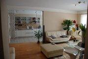 Продажа квартиры, Купить квартиру Рига, Латвия по недорогой цене, ID объекта - 313136585 - Фото 3