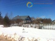 Продажа дома, Вологда, Вологда - Фото 3