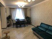4-комн. квартира, г. Жуковский, ул. Гарнаева, д. 14 - Фото 3