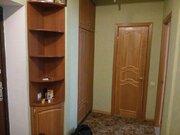 1 комнатная в первом микрорайоне - Фото 2