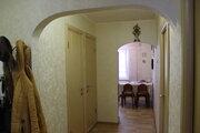 3 750 000 Руб., Карьерная 6, Купить квартиру в Сыктывкаре по недорогой цене, ID объекта - 327658384 - Фото 15