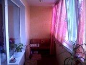 Продажа квартиры, Тюмень, Ул. Дружбы