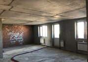4 700 000 Руб., 3 комнатная квартира на Мичурина, Продажа квартир в Саратове, ID объекта - 326368369 - Фото 3