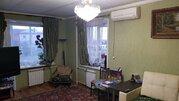 Продажа квартир Крепостной 1-й пер.