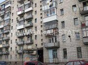 Продажа квартир ул. Серафимовича