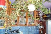 Продажа квартиры, Мурманск, Ул. Беринга - Фото 1