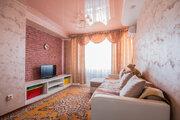 Квартиры, ул. Героев Шипки, д.27 к.А - Фото 1