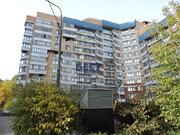 Продам 3-к квартиру, Москва г, Ленинский проспект 114 - Фото 5