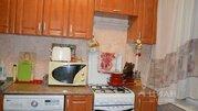 Продаю1комнатнуюквартиру, Амурский, улица Багратиона, 3, Купить квартиру в Омске по недорогой цене, ID объекта - 324428050 - Фото 2