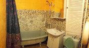 Двухкомнатная квартира в центре города Волоколамска Московской области, Продажа квартир в Волоколамске, ID объекта - 327374273 - Фото 6