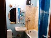 Квартира, пер. Молотобойцев, д.12, Продажа квартир в Екатеринбурге, ID объекта - 325493602 - Фото 2