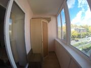Продается 2-комнатная квартира по ул. Красная/Свердлова 19/55, Купить квартиру в Пензе по недорогой цене, ID объекта - 322325011 - Фото 9