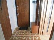 25 €, 1-комнатная квартира еврокласса в Кишиневе, Квартиры посуточно в Кишинёве, ID объекта - 318370871 - Фото 7