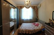 Сдам квартиру, Аренда квартир в Москве, ID объекта - 330986612 - Фото 4