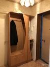 1-комн. квартира 33 кв.м. в Краснокамске - Фото 5