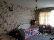 Продажа квартиры, Майкоп, Ул. Юннатов - Фото 1
