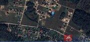 Продажа участка, Кривцово, Ивановский район - Фото 3