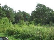 Инвестируйте в комфорт, Земельные участки в Новосибирске, ID объекта - 201514724 - Фото 3