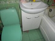 Продаю 2-хкомнатную квартиру в Сергиево-Посадском р-не, пос Лоза - Фото 5