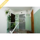 Продаётся 2 к. кв. без отделки по ул. Мерецкова, д. 16б, Купить квартиру в Петрозаводске по недорогой цене, ID объекта - 322173010 - Фото 4