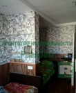 Продаётся четырёхкомнатная квартира 79 кв.м, г.Обнинск
