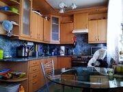2-х комнатная квартира Приморский р-н, Планерная ул, д.71к1 на 8 .