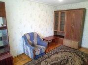 Сдается 2ка гмр р-н Карасунский, Трудовой Славы, 38 комнаты раздельные - Фото 5