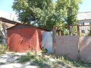 3х комнатная квартира 4й Симбирский проезд 28, Продажа квартир в Саратове, ID объекта - 326320959 - Фото 19