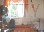 Продаю1комнатнуюквартиру, Барнаул, проспект Ленина, 79