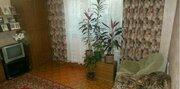 Продам квартиру, Купить квартиру в Кемерово по недорогой цене, ID объекта - 322658152 - Фото 8