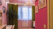 Срочная продажа, Купить квартиру по аукциону в Москве по недорогой цене, ID объекта - 323323569 - Фото 7