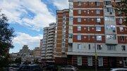 3-комнатная квартира, м.Раменки, Мичуринский проспект, д.16, Купить квартиру в Москве, ID объекта - 321191729 - Фото 20