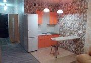 Продаётся студия., Купить квартиру в Ногинске по недорогой цене, ID объекта - 323202704 - Фото 2
