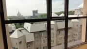 60 000 000 Руб., Пентхаус 132 кв.м., Купить пентхаус в Москве в базе элитного жилья, ID объекта - 316334208 - Фото 38