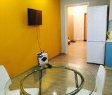 Сдается в аренду однокомнатная квартира на автовокзале., Аренда квартир в Екатеринбурге, ID объекта - 317882847 - Фото 2