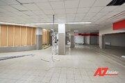 Аренда магазина 930 кв.м, м. Улица Академика Янгеля - Фото 5