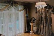 Коттедж. Решил. Купил, Продажа домов и коттеджей в Новосибирске, ID объекта - 502809365 - Фото 11