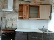 Продажа квартиры на Харьковской горе - Фото 3