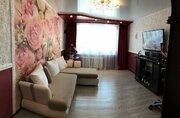 2 350 000 Руб., 3-к квартира на Коллективной 37 за 2.35 млн руб, Купить квартиру в Кольчугино, ID объекта - 333695920 - Фото 2